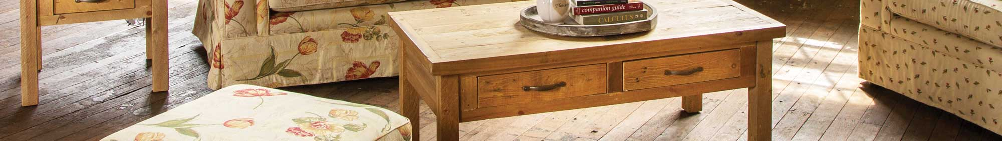 storage bench country style benches accent open furniture photos top design bed bedroom cupboard ideas