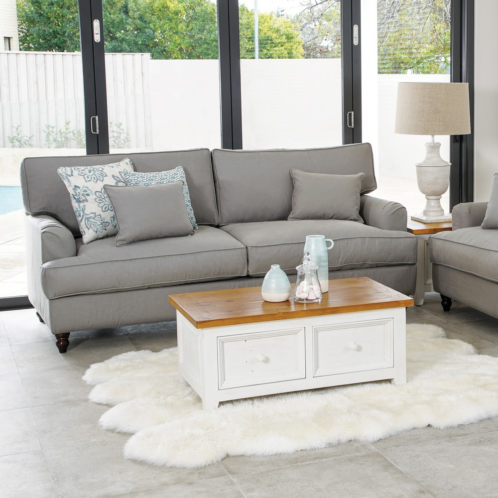 Custom made sofas australia custom made furniture 1825 for Furniture 1825