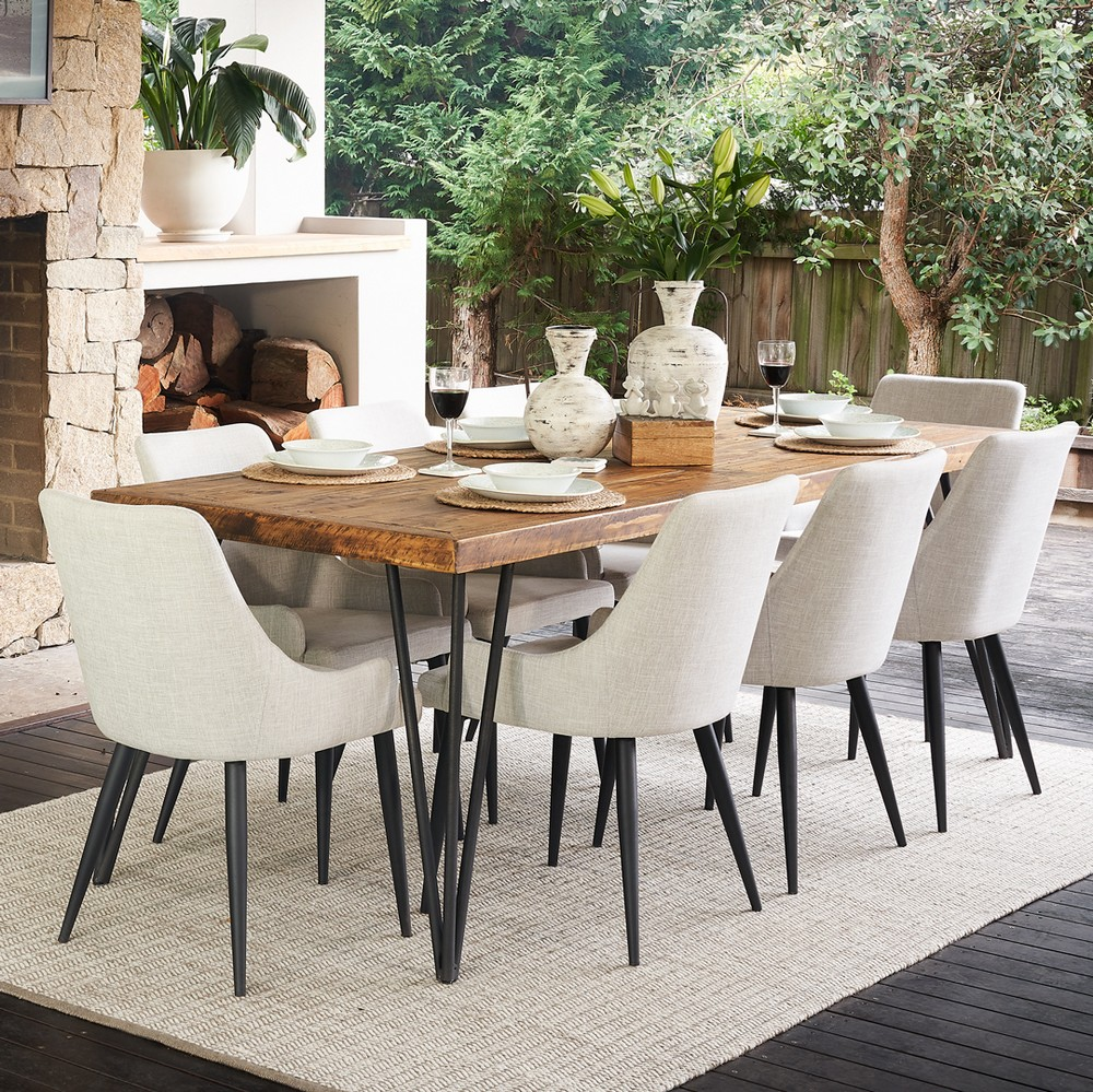 dining room deals | Dining Room Furniture | Country Style Furniture | 1825 ...