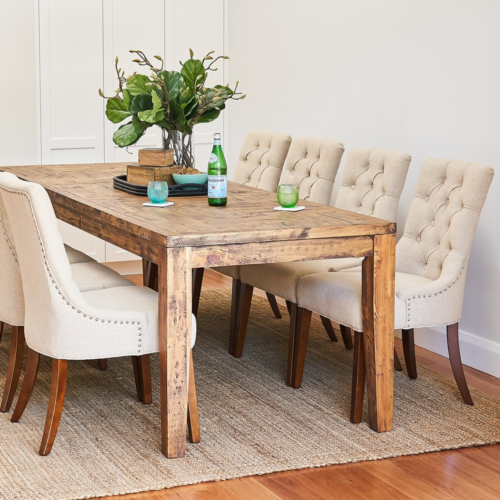Dining Room Furniture Country Style Furniture 1825 Interiors