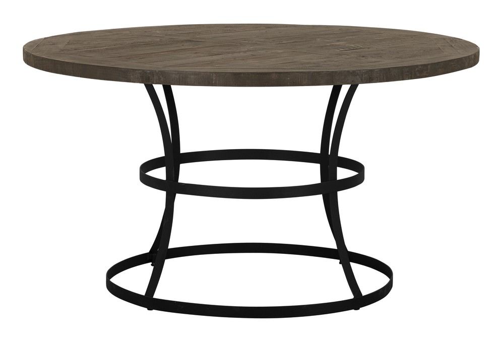 Newcastle 1400 Wooden Dining Table Zip 1825 Interiors