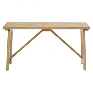 Chicago Hall Table