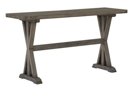 Gaines Hall Table