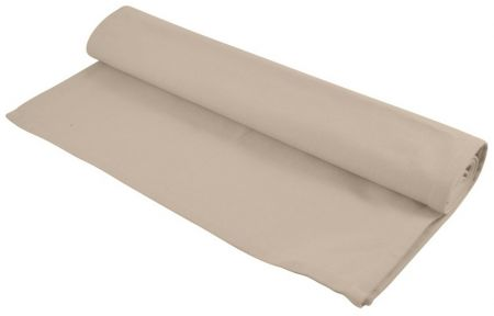 Cotton Table Runner NA