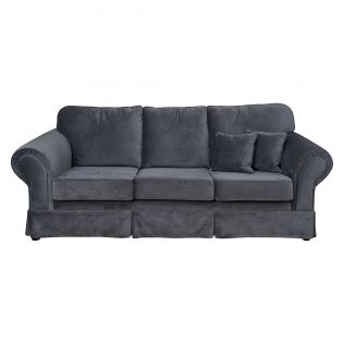 juliet sofa display | Stylish Juliet Sofa | Juliet Sofa with a Solid Timber Frame | Australian-made product