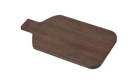 Edison Timber Serving Board Small