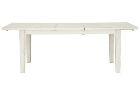 Shabby Chic 1800/2300 Large Extension Table