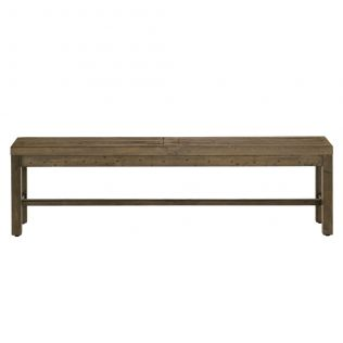 Ultimo Bench for 1800 Dining Table