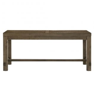 Ultimo 1800 Dining Table