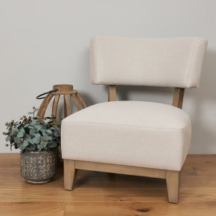 Coco Chair Beige