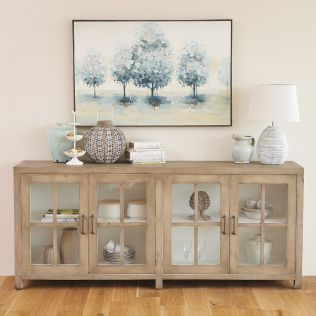 Gaines Large Sideboard