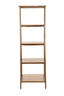 for stage categories director and lectern accessories products folding options up en elite shelves flip shelf