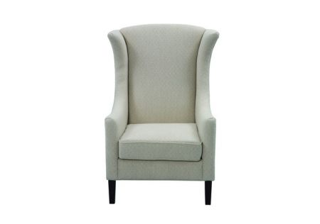 Maddison Wingback Chair | Maddison Wingback Chair with Classic Design | Maddison Wingback Chair For Living Room | Maddison Wingback Chair For Bedside