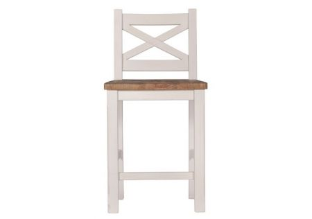 Byron Breakfast Stool