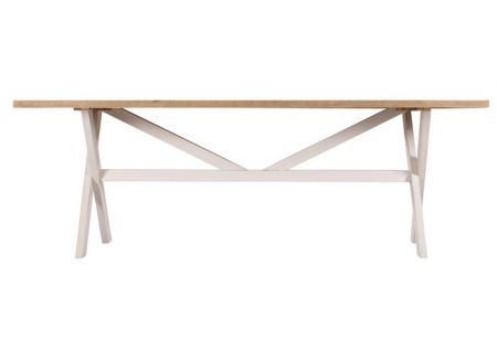 Byron 2300 Dining Table