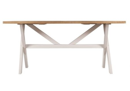 Byron 1800 Dining Table