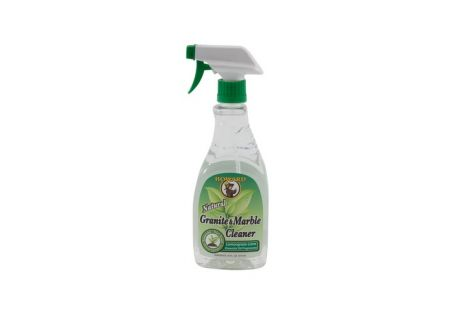 Howard Granite & Marble Cleaner 355ml