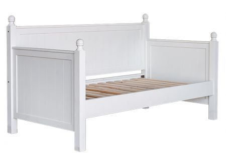 Balmoral Day Bed