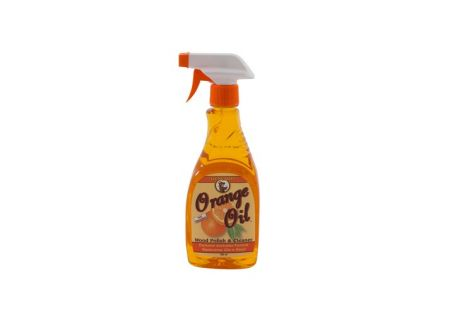Howard Orange Oil Trigger Pack 480ml