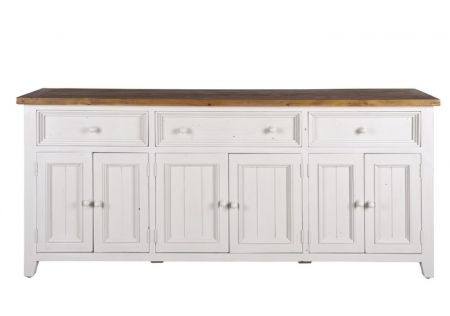 Newport Large Sideboard