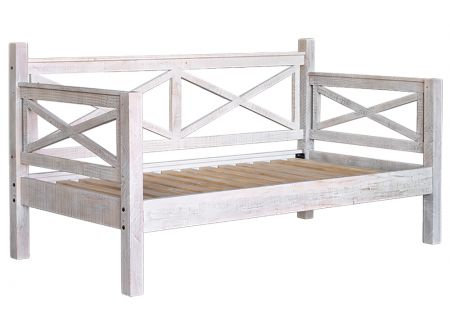 New Haven Day Bed
