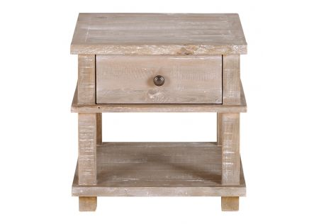 Hamptons Side Table