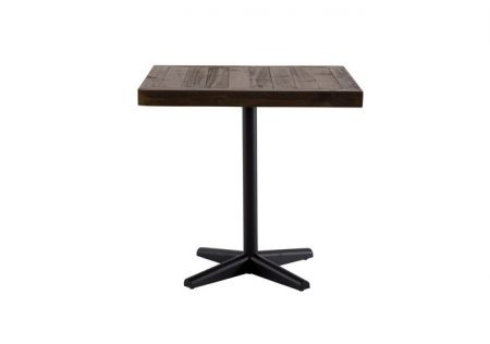 Stonemill Bistro Table