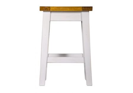 Tuscan Small Stool