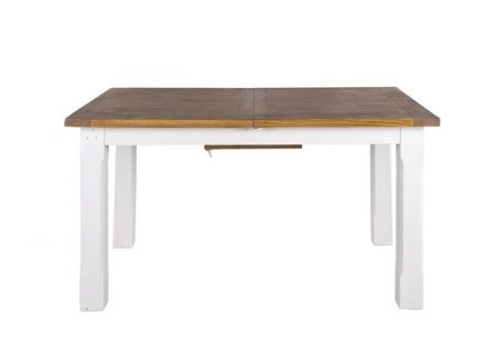 Tuscan 1400/1800 Small Extension Table