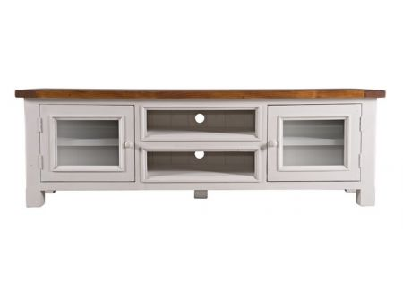Tuscan Base TV Unit