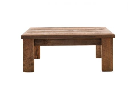 Wood Design Coffee Table | Wood Design Coffee Table For Living Room