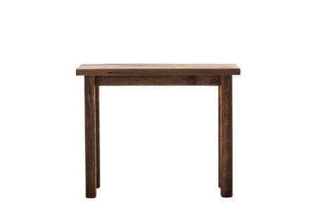 Wood Design Console Table | High Quality Wood Design Console Table