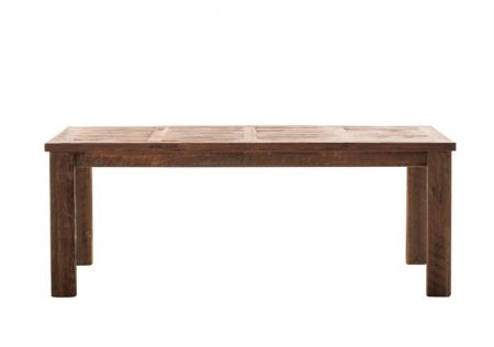 Wood Design Dining Table | Wood Design Dining Table Furniture