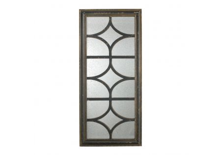 Sienna Decorative Mirror