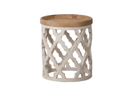 Coorabell Side Table