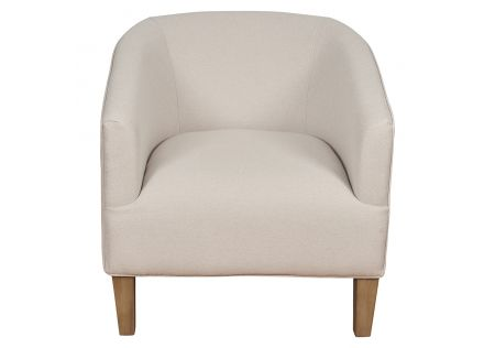 Amelia Chair Beige