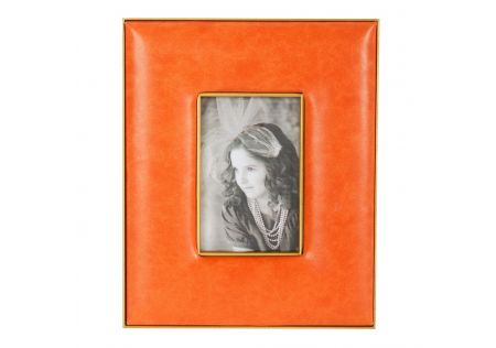 Bright Memories Photo Frame A