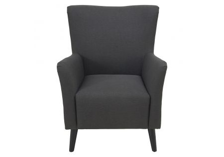 Bianca Chair