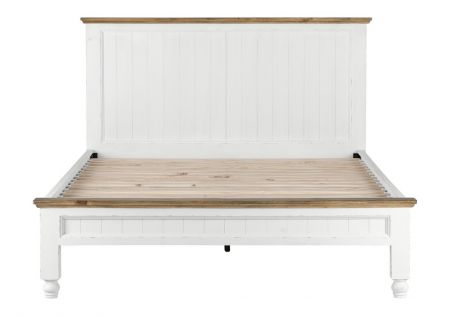 Bristol Queen Bed Frame