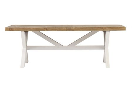 Byron Cross Leg Coffee Table | High Quality Byron Cross Leg Coffee Table | Elegant Byron Cross Leg Coffee Table | Durable Byron Cross Leg Coffee Table