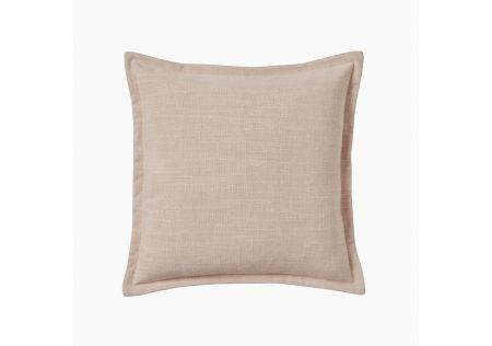 Austin Blossom Cushion
