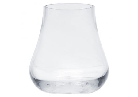 Gilead Glass Vase