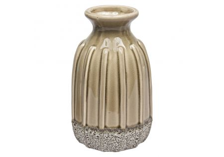 Ellis Ceramic Vase Large