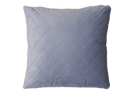 Coonawarra 43cm Cushion Light Grey