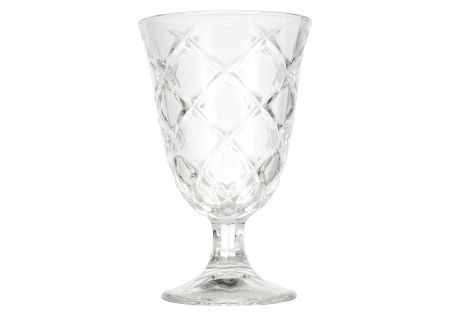 Kraglin Dessert Wine Glass - Set of 6