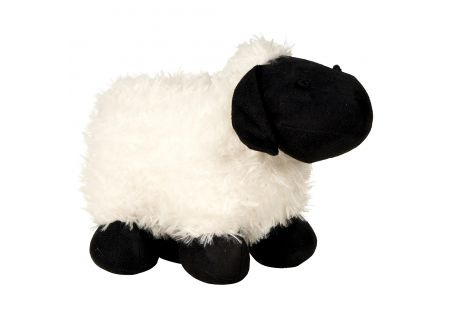 Doorstop Shaun Sheep