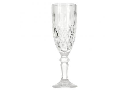 Kristoff White Wine Glass