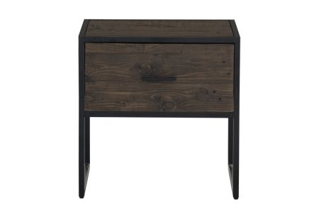 Soro Side Table