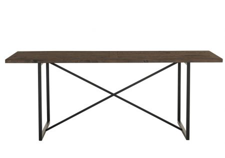 Soro 2000 Dining Table