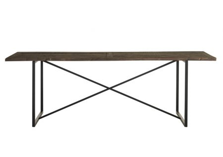 Soro 2300 Dining Table